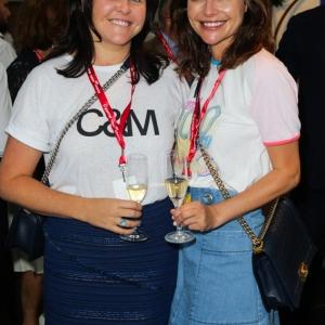 St George OpenAir - GCT Mamma Mia! Event